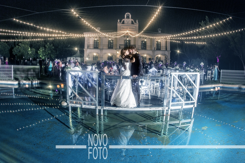 imagenovofoto-vanesayfranl-00043